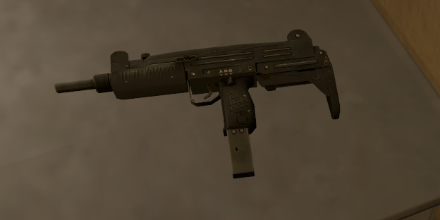 File:Submachine gun.png