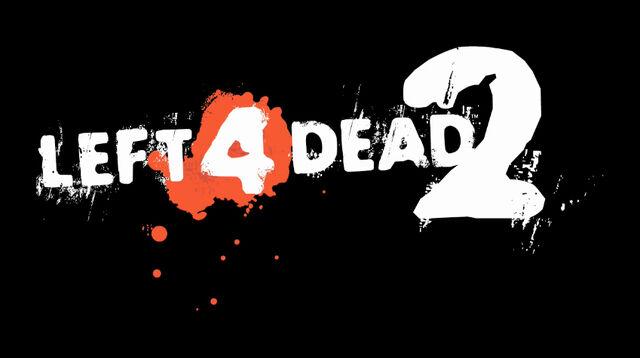 Файл:Left4Dead2logo.jpg