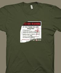 File:Thumb l4d infectwarn shirt.png