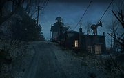 L4d sv lighthouse0062