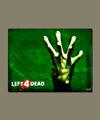 File:Thumb l4d mousepad.png