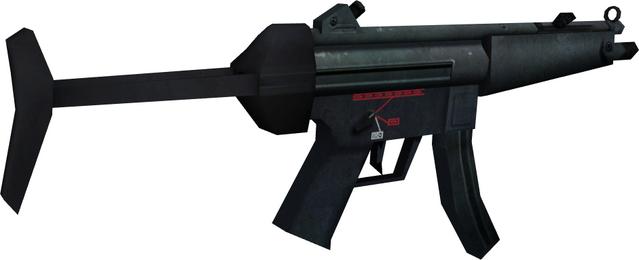 File:MP5 whitebg.png