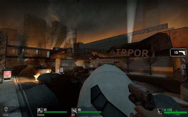 File:L4d airport03 garage0014.jpg