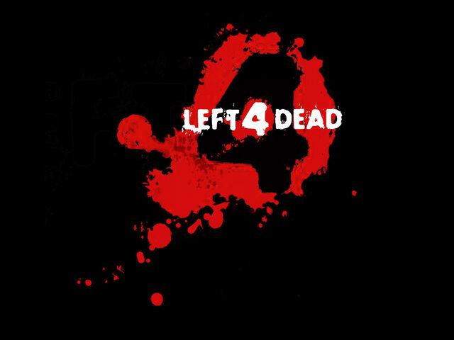 File:L4d-logo Clean.jpg