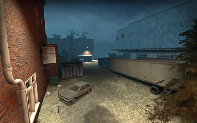 File:L4d garage02 lots0023.png