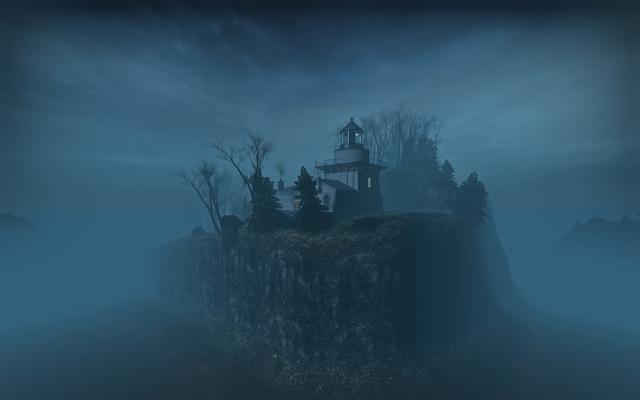 File:L4d sv lighthouse0061.png