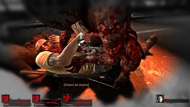 File:Bloody Hunter.jpg