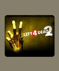File:Thumb l4d2 mousepad.png