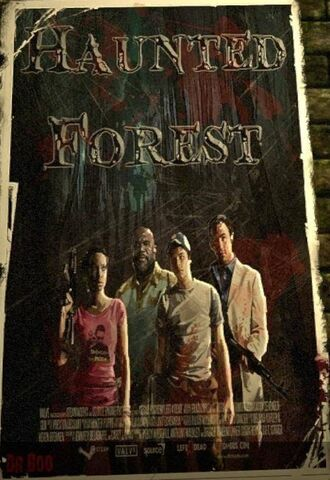 File:Haunted Forest poster.jpg
