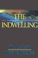 The Indwelling Cover