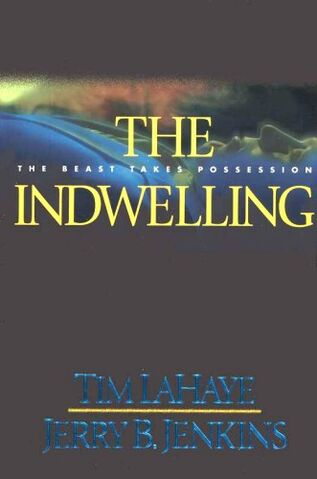 File:The Indwelling Cover.jpg