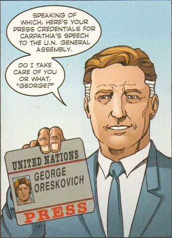 File:Steve Plank comic.jpg