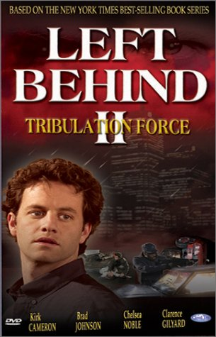 File:Left Behind 2 dvd cover.jpg