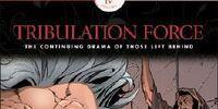 Tribulation Force Book 2 Volume IV