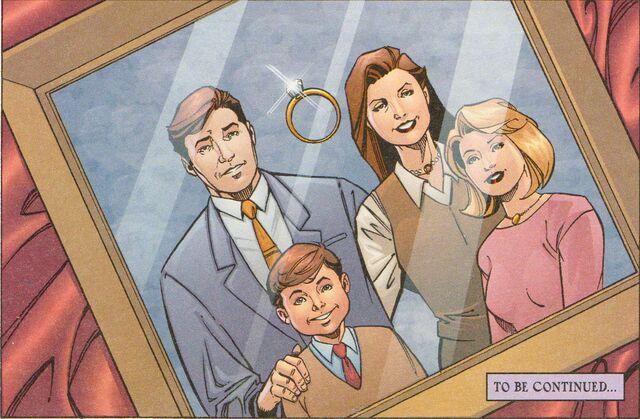 File:Steele family comic.jpg