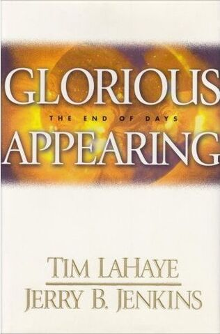 File:Glorious Appearing Cover.jpg