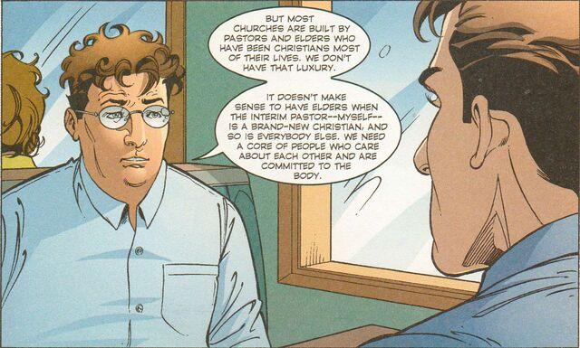 File:Bruce Barnes 2 comic.jpg