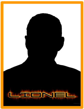 File:Rsz lionel portal.png
