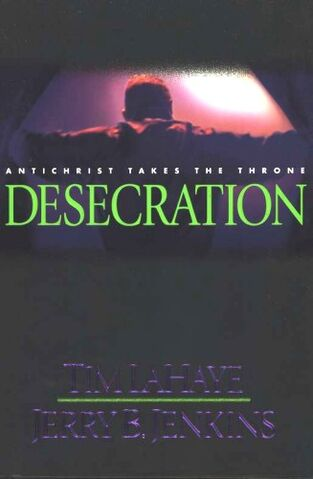 File:Desecration Cover.jpg