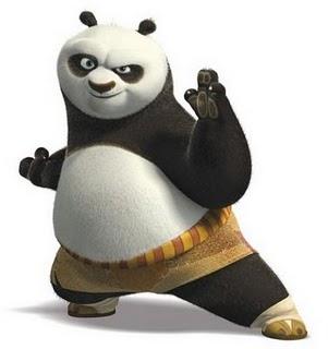File:Kung-fu-panda-po.jpg