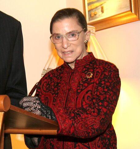 File:Ruth Bader Ginsberg.jpg