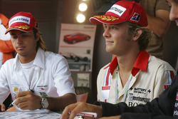 File:Gp2-spa-2005-autograph-session-nico-rosberg-and-nelson-a-piquet.jpg