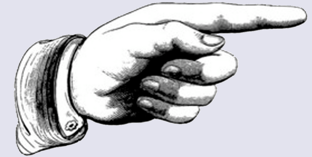 File:Lefthandpointingbackground.PNG