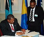 File:Winston Baldwin Spencer Prime Minister of Antigua and Barbuda.jpg