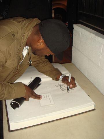 File:Curtis Jackson (50 Cent).jpg