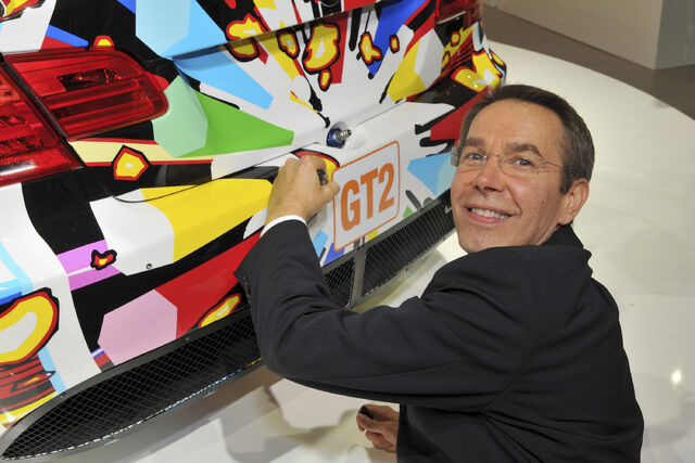 File:Jeff-Koons-signing-the-car-1-June-2010.jpg