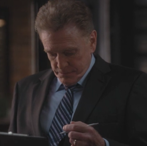 File:William Atherton.png