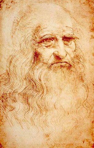 File:Leonardo da Vinci.jpg