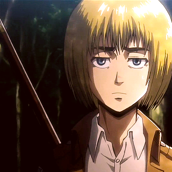 File:Armin arlert.png