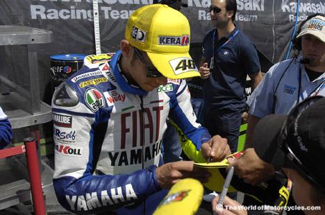 File:Valentino Rossi.jpg
