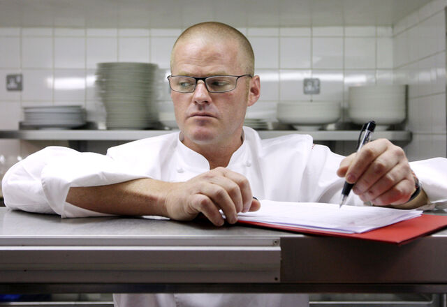 File:Heston Blumenthal.jpg