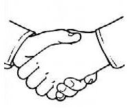 File:Lefthandedhandshake.PNG