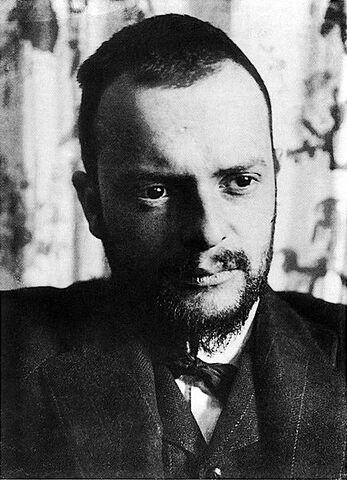 File:434px-Paul Klee 1911.jpg