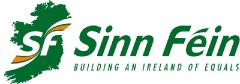 File:Sinn Fein.png