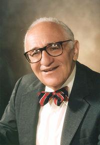 File:Murray Rothbard.jpg