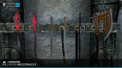 Armas Ancestrales II.jpg