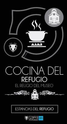 Cocina del Refugio.jpg