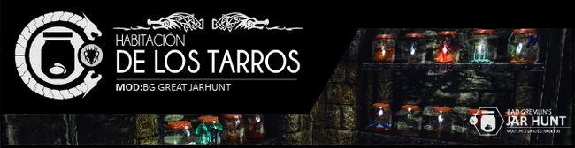Habitacion de los Tarros-01