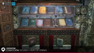Segundo Grupo de Vitrinas.jpg