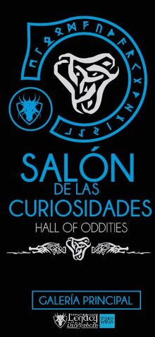 Salón de las Curiosidades.jpg