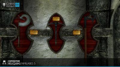 Reliquias Familiares 5.jpg