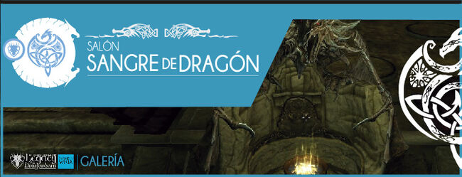 Salon Sangre de Dragon-01-0.jpg