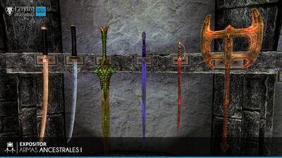 Armas Ancestrales I.jpg