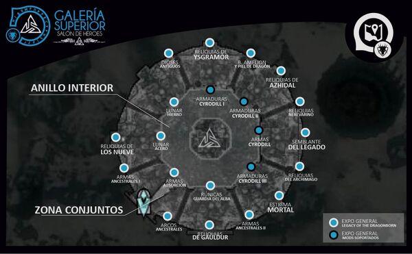 Mapa Galería Superior.jpg