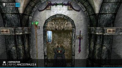Reliquias de Gauldur.jpg