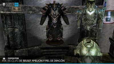 Reliquias de Brusef Amelion y Piel de Dragón.jpg